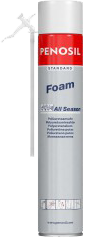 penosil-standard-foam-all-season